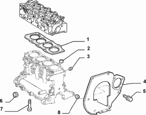 95 Ranger Engine Wiring Diagram additionally Fiat Engine Bay furthermore T11204172 Need wiring diagram 90 model nissan moreover 97 Jetta 2 0 Engine Diagram besides 2012 Vw Beetle Fuse Box. on 95 vw 2 0 jetta engine diagram